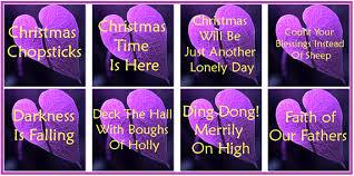Brenda Lee Rockin Around The Christmas Tree Mp - fort cochin manningtree archive