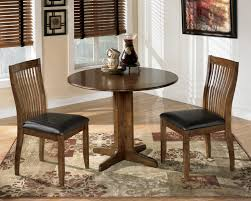 Dining Room Table Set Signature Design By Ashley Stuman 5 Piece Rectangular Dining Room