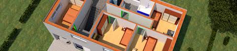 praktikum architektur praktikum in der 9 klasse dietz architektur