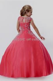 prom dresses for 12 year olds dresses for 11 12 year olds stop bv