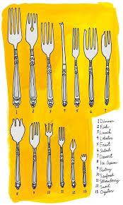 kitchen forks and knives 35 best forks knives spoons images on forks antique