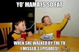 Fat People Memes - fat people by cosenza987 on deviantart