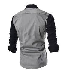 men u0027s designer look dress shirt the style brothers