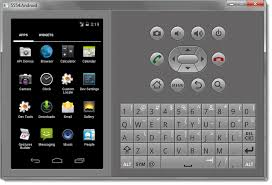 what is an android device newautomationworld how to create an android device using