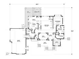 great home plans plan 007h 0116 find unique house plans home plans and floor