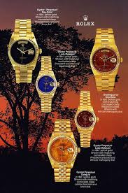 rolex magazine ads welcome to rolexmagazine com home of jake u0027s rolex world magazine