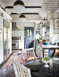Kitchen Rug Ideas Pottery Barn Kitchen Rugs Cievi U2013 Home