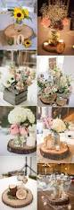 Log Centerpiece Ideas by 17 Best Images About Decor On Pinterest Mantels Mantles And