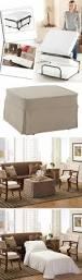 Wohnzimmer 27 Qm Einrichten 1001 Ideen Zum Thema Kleine Räume Geschickt Einrichten