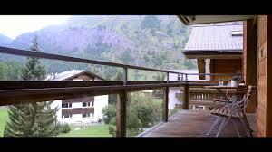 Chalet Altesse Zermatt Stylish Apartments On 5 Level