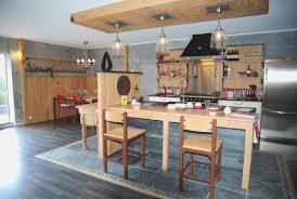 de cuisine luxury installateur de cuisine best of hostelo