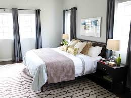 modern bedroom window treatments descargas mundiales com