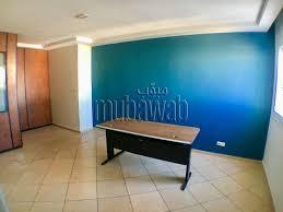 bail bureau bureau 36m contrat de bail port mubawab