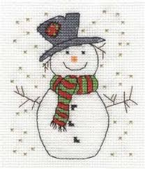 168 best counted cross stitch images on