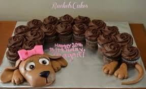 cake ideas dog cake ideas for birthdays best tutorial