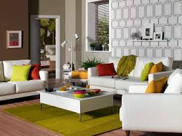 Home Design Styles Defined by Excellent Design Home Style Interior Styles Defined On Ideas