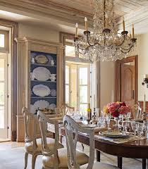 dining room decorating ideas pictures dining room ideas gallery of stunning dining room pictures