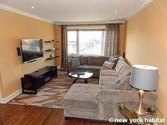 Three Bedroom Apartments In Queens by Rego Park Queens Ny Pinterest