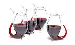 beautiful wine glasses beautiful wine glasses uk mobiledave me