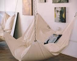 bean bag hammock chair necessary coolness http www