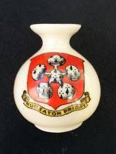 arcadian china arcadian crested china ebay