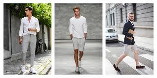 comment s habiller pour un mariage homme comment bien s habiller en été quand il fait chaud conseils pour