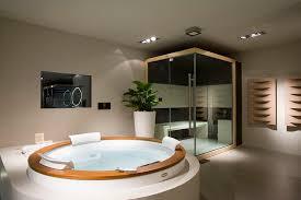 stunning tv for bathrooms in bathroom bathroom remodeling must