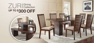 furniture kitchen tables dining kitchen furniture costco