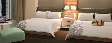 american atelier inc u2013 manufacturers of fine hospitality furniture