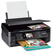 best deals on laserjet printers black friday best buy picks printers best buy