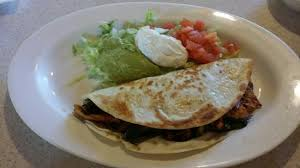 What Does El Patio Mean El Patio Mexican Restaurant Waterford Menu Prices U0026 Restaurant