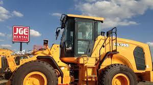 equipment rentals j gross rental equipment aberdeen sd