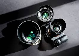 sony a7 black friday black friday camera u0026 lens sales deal dash slr lounge