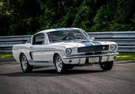 mustang all models best ford mustang models of the past 50 years marketwatch
