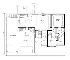 vacation home floor plans house plans for mountain homes modernist home plans luxury mid