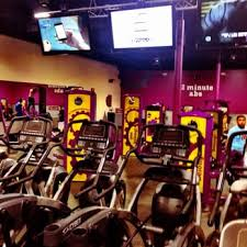 Planet Fitness Red Light Therapy Planet Fitness Houston Spring Branch 11 Photos U0026 26 Reviews