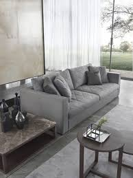 Einrichtungsideen Wohnzimmer Modern Wohnzimmer Modern U2013 Egger U0027s Einrichten