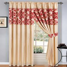 Damask Curtains French Damask Curtains Living Room Curtain