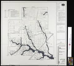 Fema Firm Maps Flood Insurance Rate Map City Of Duncanville Texas Dallas