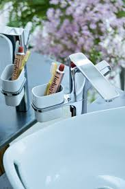 Axor Faucets 195 Best Axor Images On Pinterest Bathroom Faucets Bathroom