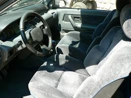 renault safrane 2016 interior 1995 renault safrane i b54 u2013 pictures information and specs