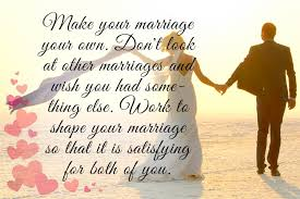 happy marriage quotes 50 beautiful marriage quotes that make the heart melt