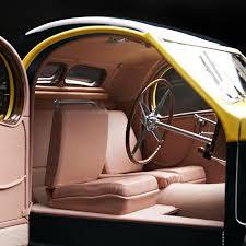 bugatti renaissance concept buy bugatti atalante type 57sc scale 1 12 online