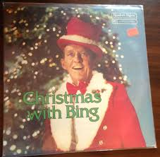 crosby christmas album christmas albums musings from brian j noggle