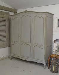 bedroom simple 1950s bedroom furniture home design ideas gallery