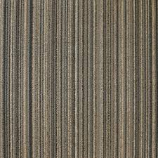 Flor Rugs Reviews Flor Fully Barked Fog 19 7 In X 19 7 In Carpet Tile 6 Tiles
