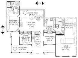 floor plans for a 5 bedroom house five bedroom house flashmobile info flashmobile info