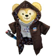 duffy clothes your wdw store disney duffy clothes wars jedi