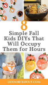 1213 best kids activities crafts and parenting images on