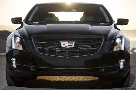 cadillac jeep 2016 2016 cadillac ats and cts score much needed black packs